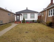 5408 South Rutherford Avenue, Chicago image
