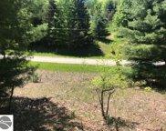 9305 E Grace Drive, Cedar image