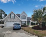 611 Woodbine Ct., Myrtle Beach image