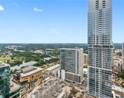 360 Nueces St Unit 3608, Austin image