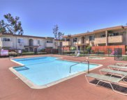 9534 Carroll Canyon Rd Unit #229, Mira Mesa image
