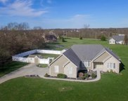 5163 Lydia  Court, Clearcreek Twp. image