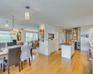 554 W 22nd Avenue, Vancouver image