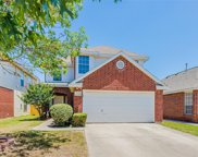 6908 Amberdale Drive, Fort Worth image