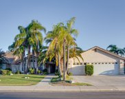 13919 Calle Rosales, Bakersfield image