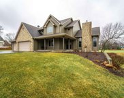 10451 Fairway Drive, Wheatfield image