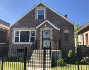 5808 South Maplewood Avenue, Chicago image