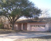 222 Fawn Valley Dr, Boerne image