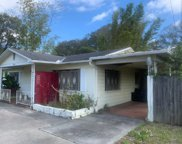 207 N Himes Avenue, Tampa image