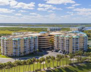 4650 Links Village Drive Unit D201, Ponce Inlet image