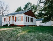 519 NE 10th Avenue, Grand Rapids image