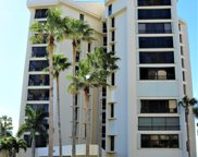 2400 S Ocean Drive Unit #4234, Fort Pierce image