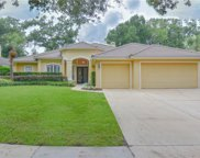 1518 Saint Edmunds Place, Lake Mary image