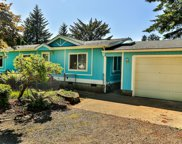 430 Gibson Rd Se, Waldport image