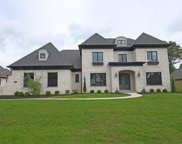 6574 Pattys  Place, Green Twp image
