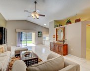 232 SW Lake Forest Way, Port Saint Lucie image