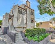 1726     Purdue Avenue   1, West Los Angeles image