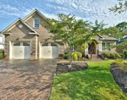 430 S Middleton Drive Nw, Calabash image