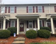 5457 Ives  Street, Concord image