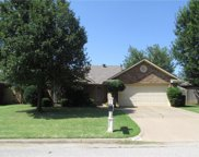 1709 NW 176th Terrace, Edmond image