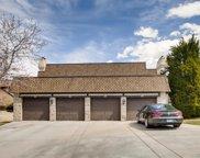 4250 S Olive Street Unit 218, Denver image