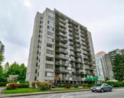620 Seventh Avenue Unit 603, New Westminster image