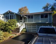 14311 47th Place W, Edmonds image