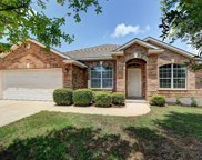 1529 Clary Sage Loop, Round Rock image