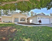 6416 Emerald Pines CIR, Fort Myers image