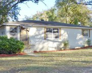 5549 Powers Rd, Mount Olive image