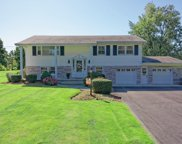 5 JAMES DR, Waterford image