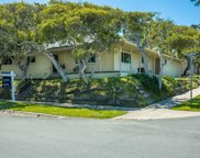 507 Beaumont Ave, Pacific Grove image