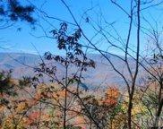 Na Silly Ridge Road, Scaly Mountain image