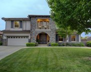 1721  Bella Circle, Lincoln image