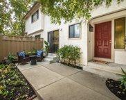 2110 Rancho Mccormick Blvd, Santa Clara image