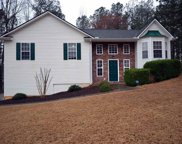 50 Greatwood Dr, White image