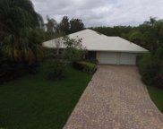 1007 SE Kitching Cove Lane, Port Saint Lucie image