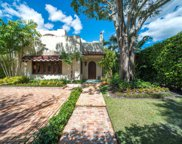 225 Dyer Road, West Palm Beach image