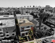 142 S Normandie Ave, Los Angeles image