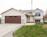 5008 S Galway Ave, Sioux Falls image