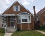 5815 S Tripp Avenue, Chicago image