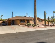 8030 E Avalon Drive, Scottsdale image