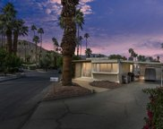 70260 Highway 111 Unit 162, Rancho Mirage image