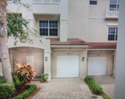 4575 Artesa Way S, Palm Beach Gardens image