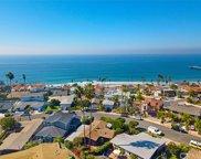 249     La Rambla, San Clemente image