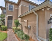 10331 Carolina Willow  Drive, Fort Myers image