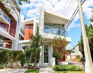 5687 Baillie Street, Vancouver image