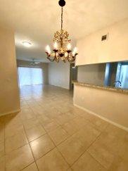 3021 Alcazar Place Unit #101, Palm Beach Gardens image