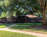 273 Shady Oaks Circle, Lake Mary image