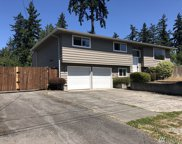 2052 S 333rd St, Federal Way image